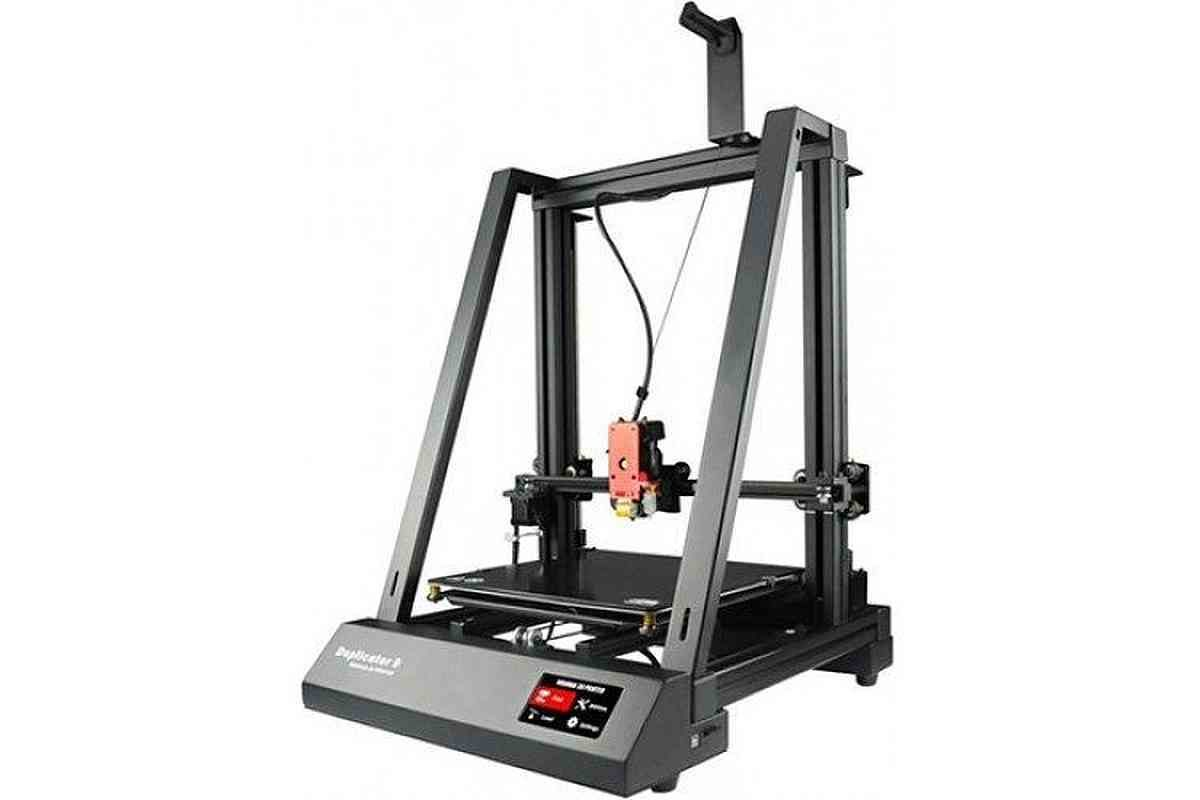 duplicator-9-300-mark-ii-3d-printer-wanhao