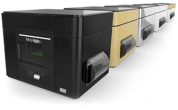 mcor-arke-3d-printer-mcor-technologies-2