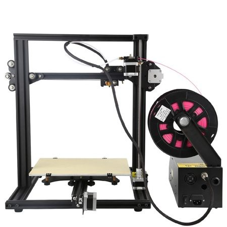 cr-10-mini-3d-printer-creality3d-9