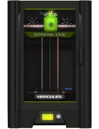 hercules-strong-duo-3d-printer-imprinta