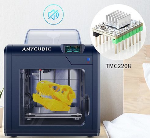 Anycubic-4Max-Pro-2-drayver