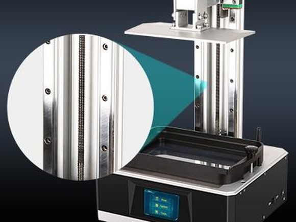 High-Performance-Z-axis-Motion-System-SE