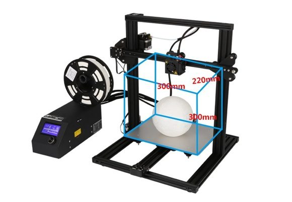 cr-10-mini-3d-printer-creality3d-12