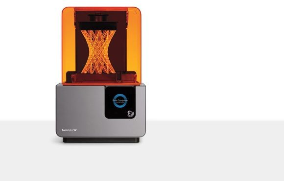 form2-3d-printer-formlabs-2