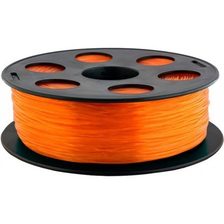 plastik_bestfilament_watson_2_85_orange_1_kg-500x500