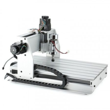 cnc-3040-light-3d-frezer-solidcraft