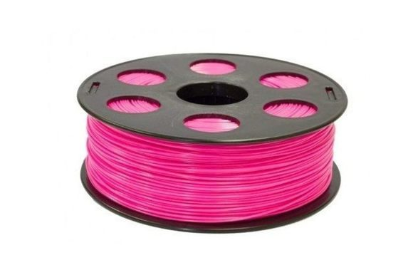 abs-plastik-bestfilament-rose-25