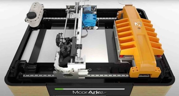 mcor-arke-3d-printer-mcor-technologies-3