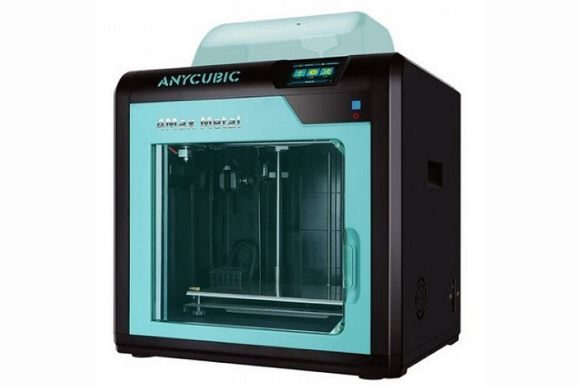 anycubic-4-max-metal-1