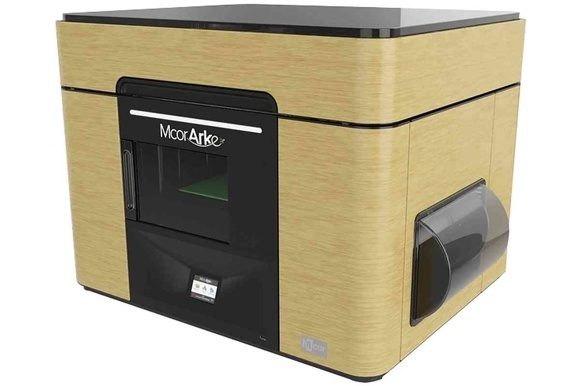 mcor-arke-3d-printer-mcor-technologies