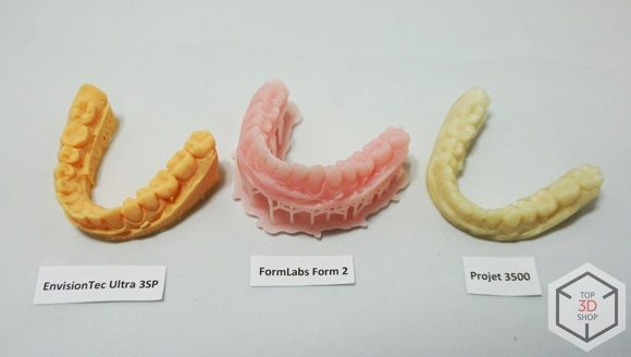 form2-3d-printer-formlabs-7