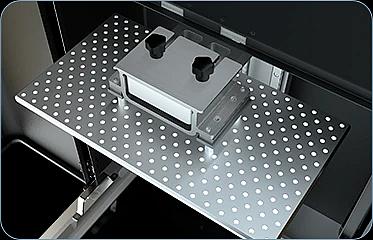 Phrozen-sonic-mega-8k-platforma