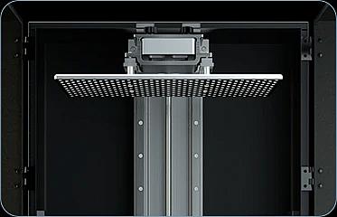 Phrozen-sonic-mega-8k-osi