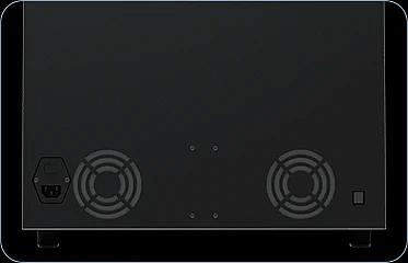 Phrozen-sonic-mega-8k-fan
